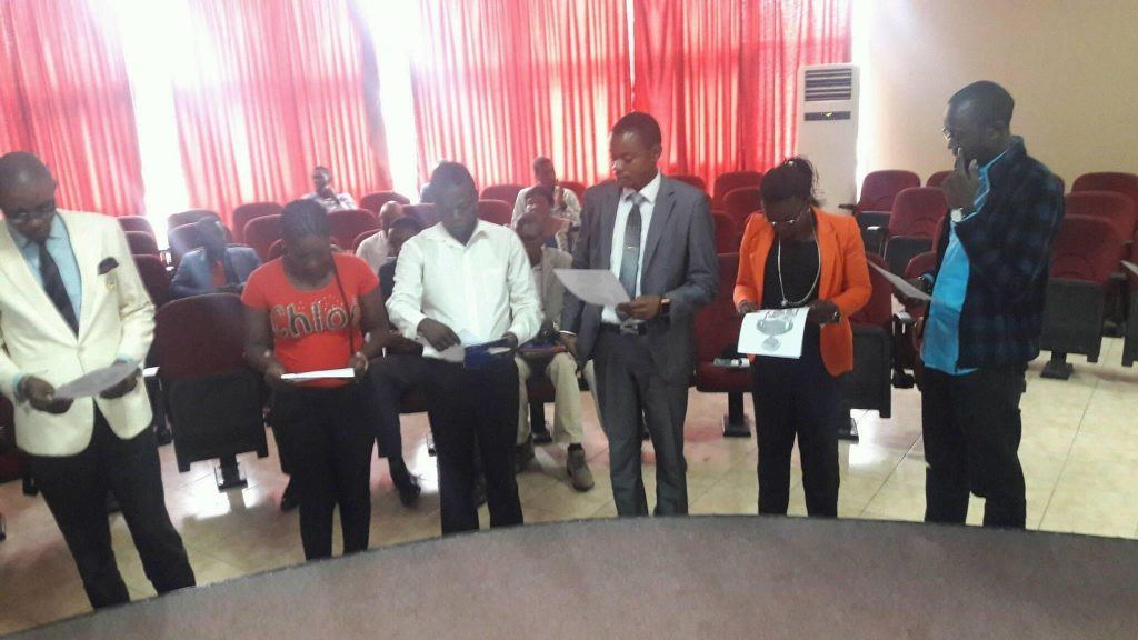 APPEC formation enseignants Kinshasa jan-18 (1)
