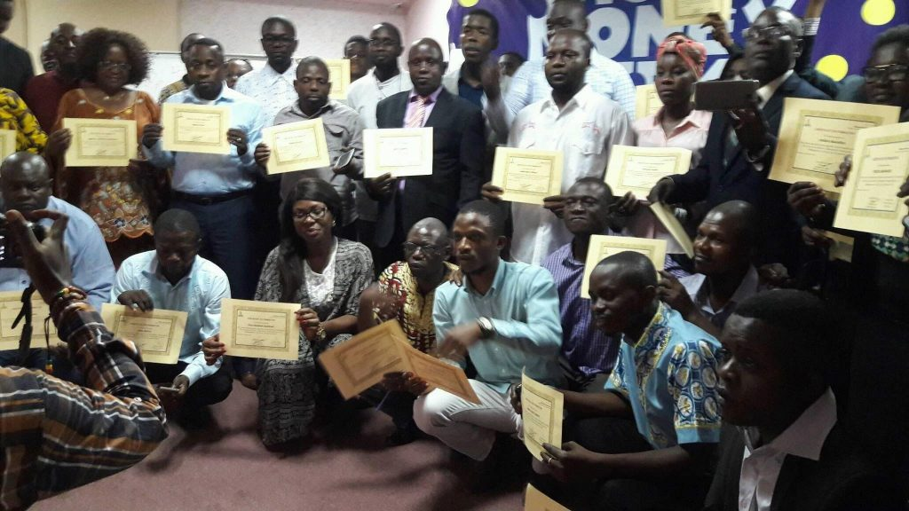 APPEC formation enseignants Kinshasa jan-18 (2)